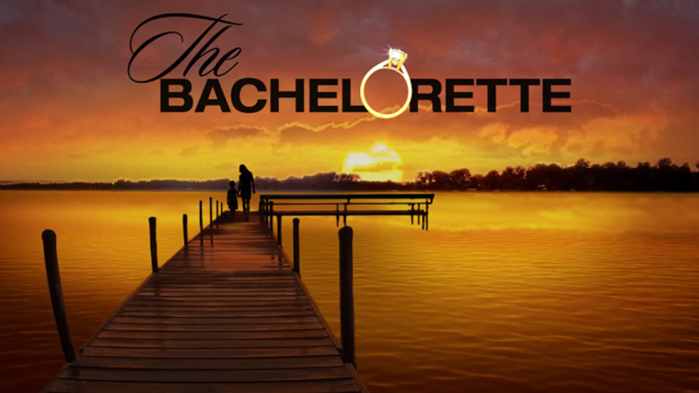 The Bachelorette - Reality TV